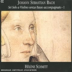 bach - Bach : sonates et partitas pour violon - Page 2 51FYJ07RDCL._SL500_AA240_