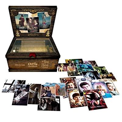 Les DVD et Blu Ray que vous venez d'acheter, que vous avez entre les mains - Page 4 51FYocVhXYL._SS400_