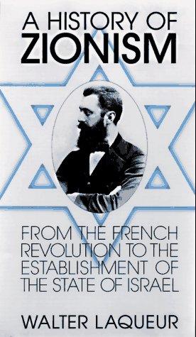 le Salut vient des Juifs: Mythe du Peuple Elu 51FZ81TEJ4L