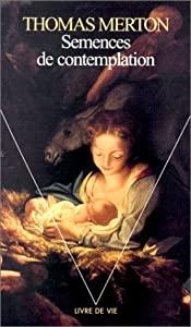 lexique sur la prière; ajoutez vos citations... - Page 2 51FZDDTHM4L._SY300_