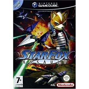 Listing Exclusivité Game Cube 51Fal2-dmDL._SL500_AA300_