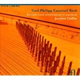 Le clavier entre CPE Bach et Beethoven  51FksNi5LOL._AA160_