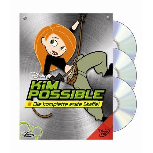 """Les Séries Disney Disponible En DVD"" 51FlIuRMUQL._SS500_"