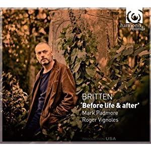 Britten, musique vocale (hors opéras) 51FoVjiEz-L._SL500_AA300_