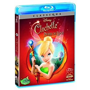 Les jaquettes DVD et Blu-ray des futurs Disney 51FqaTepeOL._SL500_AA300_
