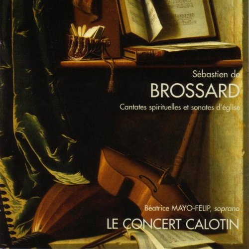 Sébastien de Brossard ( 1655-1730 ) 51Fqscf6MDL.__