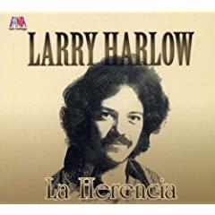 Discografia De La Herencia 51FtH7BXIiL._SL500_AA240_