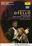 Verdi - Otello 51FvMltaa-L._SL160_