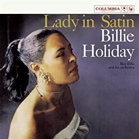 [Jazz] Playlist - Page 20 51FvdhrMQ4L._SL500_AA280_