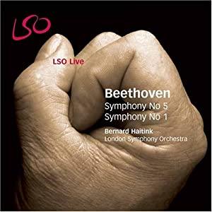 Beethoven il genio! 51FxffsC%2BHL._SL500_AA300_