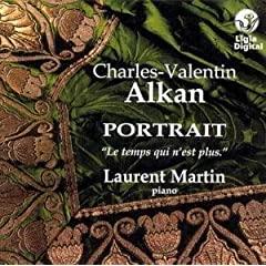Charles-Valentin Alkan 51FyHjf8BlL._SL500_AA240_