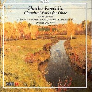 Koechlin - Musique de Chambre et Solos (Piano, flûte etc.) - Page 2 51G0XHGHNXL._SL500_AA300_