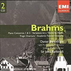 Les concertos pour Piano de Brahms - Page 5 51G325AKBHL._SL500_AA240_