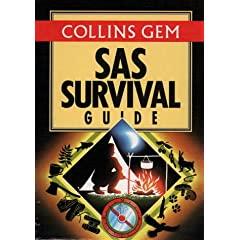 [Manuel] (Survie) Guides de survie & livres consacrés à la survie - Page 2 51G33WYBBVL._SL500_AA240_