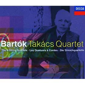 Ecoute comparée du 4ème quatuor de Bartók - Page 4 51G3Tbj2fiL._SL500_AA280_