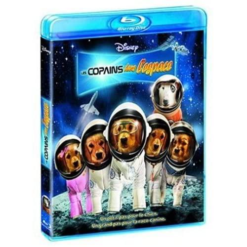 Vos achats DVD et BrD Disney - Page 6 51G4Z1gsyYL._SS500_