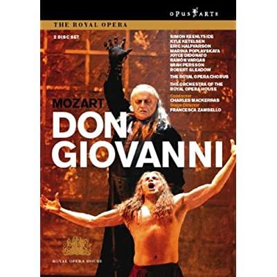 don giovanni - mozart 51G7zyPhj-L._SS400_