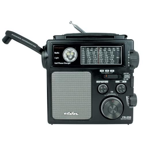 Radio dynamo d'urgence 51G8J3QCRDL._SS500_