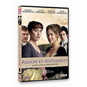 Jane Austen : les DVD disponibles 51GERlDyTVL._SL500_AA300_