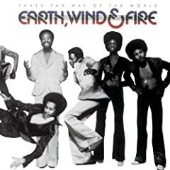 Earth, Wind And Fire 51GF-gWqJcL._AA240_