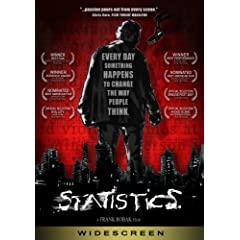 Ταινίες ~ Σειρές ~ Εκπομπές  + Θετικές Επιστήμες. 51GJSWLP%2B5L._SL500_AA240_