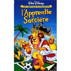 L'Apprentie Sorcière [Disney - 1971] - Page 4 51GMA8T33FL._SL500_AA280_