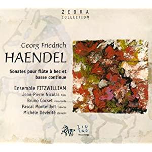 Georg Friedrich Haendel / Handel / Händel (1685-1759) - Page 2 51GN%2BzwKGGL._SL500_AA300_