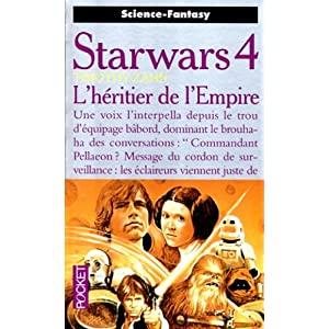Vos lectures de livres avec des Images - Page 3 51GNR9PJPCL._SL500_AA300_
