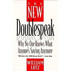 Double-Speak 51GQH6XBBCL._SL500_AA240_