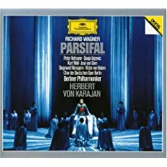 Wagner - Parsifal - Page 19 51GRD5vbgpL._SL500_AA240_