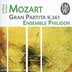 Mozart : sérénades et divertimenti 51GZSV5XPPL._AA240_