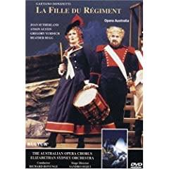Donizetti - La fille du régiment 51Gbf0KTGfL._SL500_AA240_