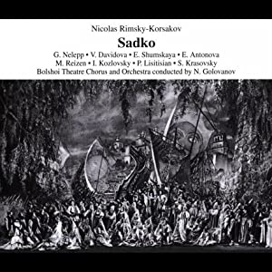 Rimsky-Korsakov - Opéras  - Page 2 51GcZKtkAwL._SL500_AA300_