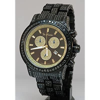Joe Rodeo Black Diamonds (BEURK inside) 51Gh50sK5jL._SS400_