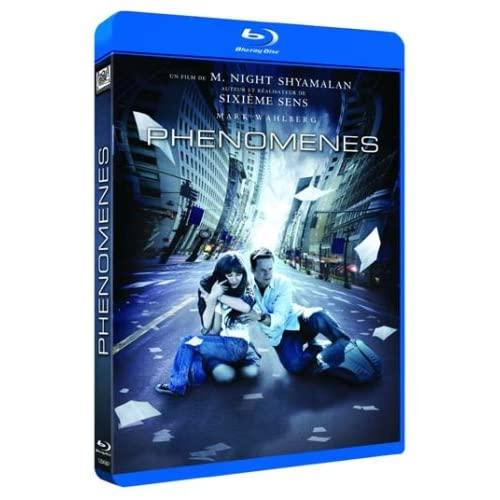 Les DVD et Blu Ray que vous venez d'acheter, que vous avez entre les mains - Page 4 51Gli9cNwWL._SS500_