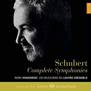 Schubert - Symphonies - Page 6 51GlraZfTFL._SL500_AA300_