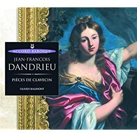 Baroque français, 3e école:Rameau,Boismortier,Mondonville... - Page 2 51Gp3BQVcRL._SL500_AA280_