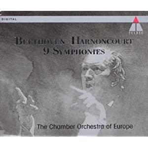 Beethoven-Harnoncourt 51GqBUd5cBL._SL500_AA300_