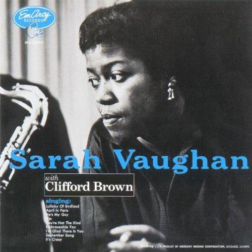 Busco recomendaciones de vinilos swing, new Orleans y jazz vocal 51GrFpqtXRL._SL500_SS500_