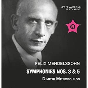 Mendelssohn les symphonies - Page 3 51Gt3HowJFL._SL500_AA300_