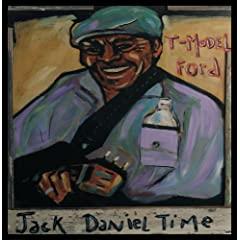 T-Model Ford : Jack Daniel Time (2008) 51H-TE-GZaL._SL500_AA240_