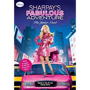 [Disney Channel Original Movie] La Fabulous Aventure de Sharpay (2011) - Page 7 51H7iWwdToL._SL500_AA300_