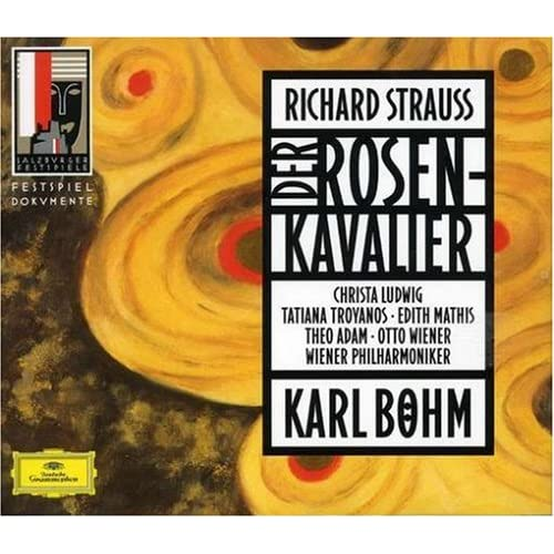 Strauss - Der Rosenkavalier - Page 3 51H9YINxqKL._SS500_