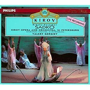 Rimsky-Korsakov - Opéras  - Page 2 51HAMD5F5CL._SL500_AA300_