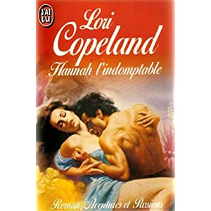 Hannah l'indomptable/Lori Copeland 51HFGHMD61L._SL500_AA300_