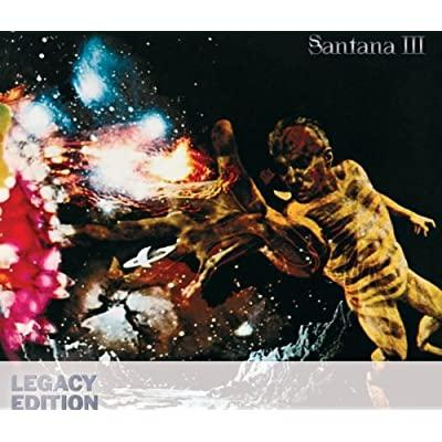 Santana, ¿si o no? - Página 2 51HHBM6X51L._SS400_