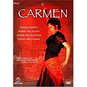 Carmen de Bizet - Page 9 51HHFY2VZFL._SL500_AA300_