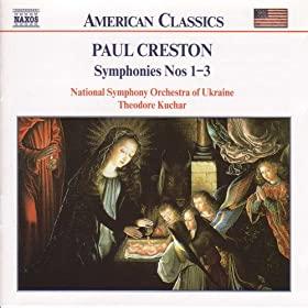 Paul Creston (1906-1985) 51HI9aJ%2BFoL._SS280_