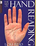 VIII - Palmistry books TOP 100 - listed by 'Amazon Sales Rank'! - Page 4 51HIaQWzPWL._SL160_