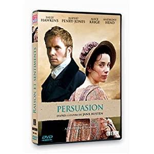 Jane Austen : les DVD disponibles 51HMjxb7LpL._SL500_AA300_